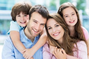 You want the best in a family dentist. Ask good questions to find the right fit. Here are suggestions from Drs. Romack and Mulkey.