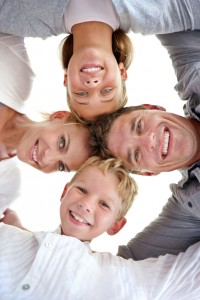 The best family dentist in Aledo, TX is Dr. Romack