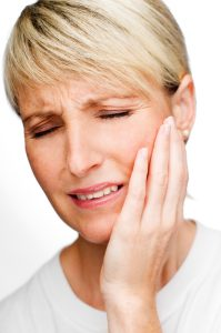 Learn more about TMJ disorder and why it should be treated.